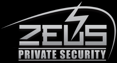 Zeus Private Security Ltd