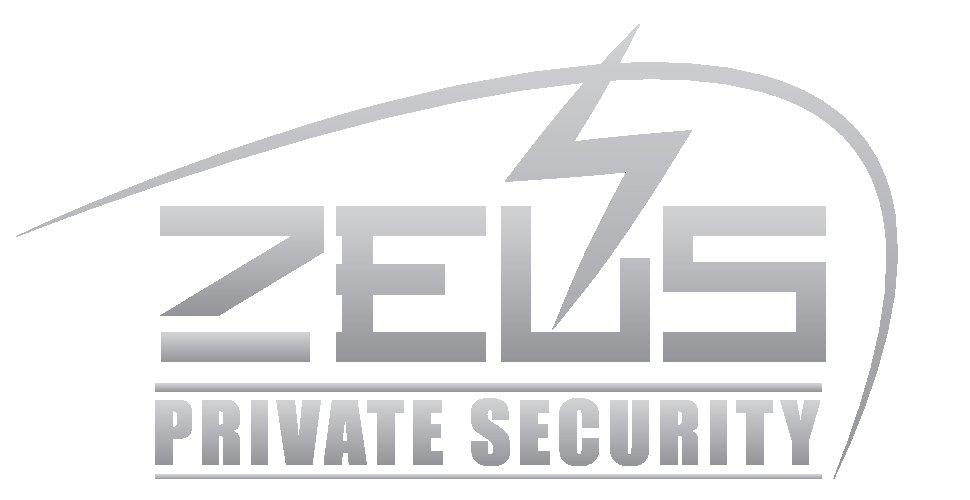 Zeus Private Security LTD Cyprus Security Systems